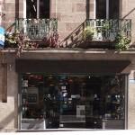 Electrodomésticos Aragonés