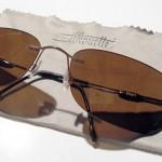 Gafas de sol Silhouette