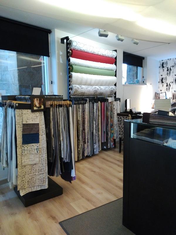lumeal-decoracion-interiorismo-tienda
