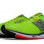 Zapatillas NB 1500