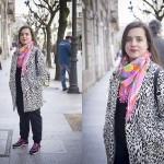 Street Style de abril en el centro de Ourense
