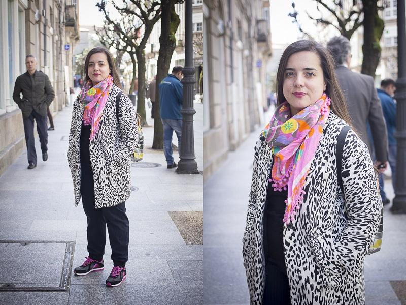 01_Laura_Vazquez_Prieto