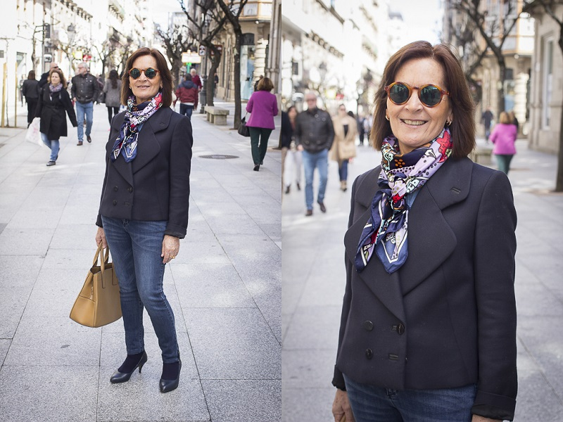 04_Teresa_Fernández_pereira