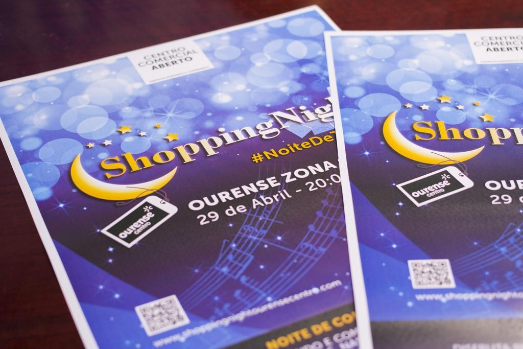 carteles_shopping_night_ourense_centro