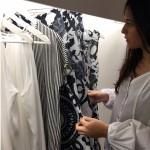 "<span class=""antetitulo"">Entrevista a Mónica Cordera, diseñadora </span><br/> ""Cada vez hay más personas que huyen de ir o vestir como la masa"""