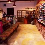 El blog de Sniker, un lugar donde el calzado cuenta historias