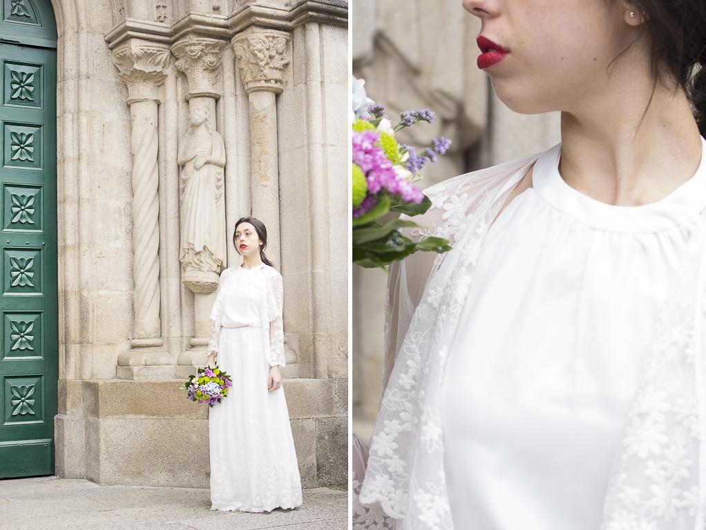 vestido-novia-largo-1