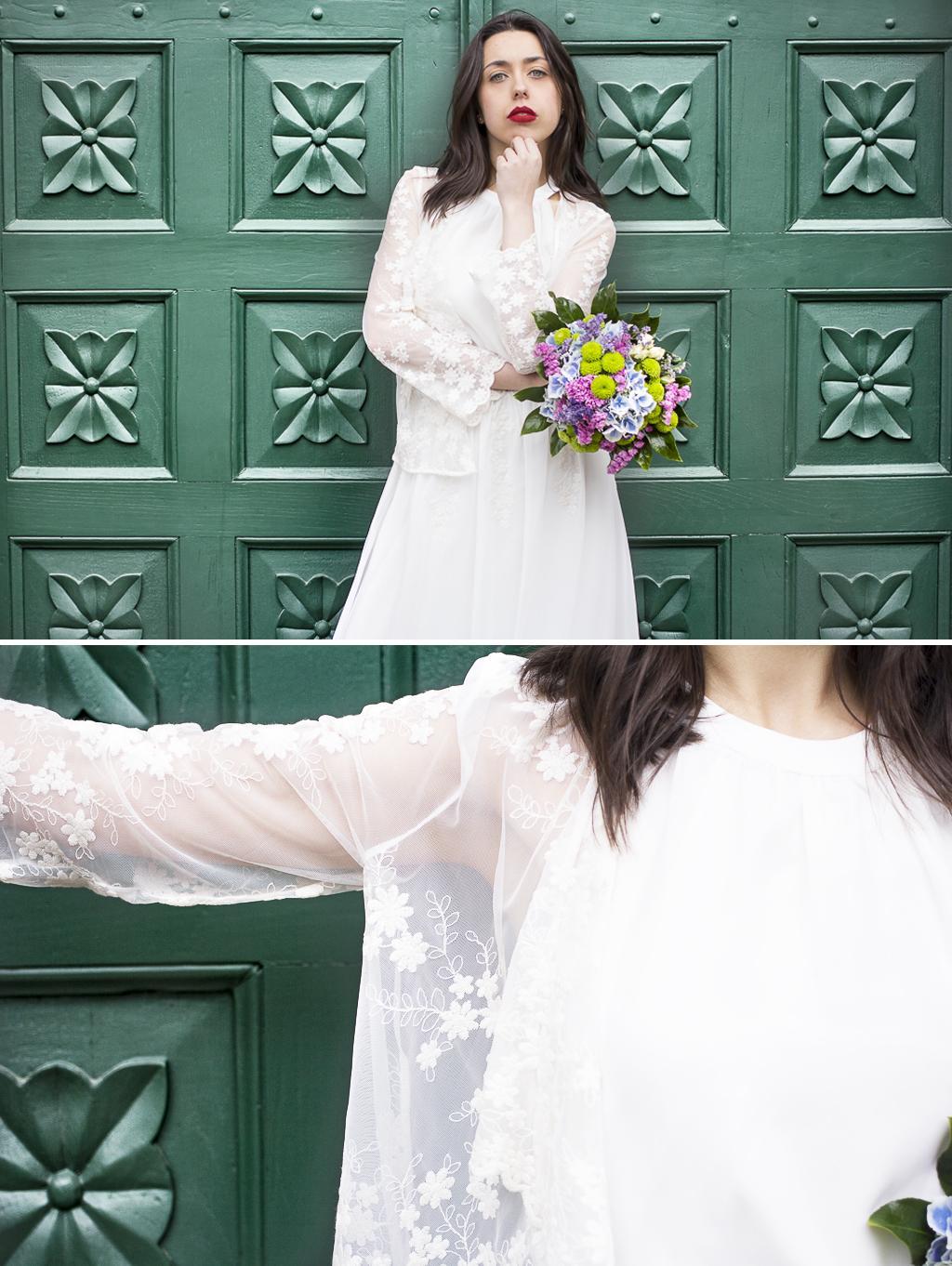 vestido-novia-largo-2
