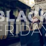 Black Friday en Ourense Centro