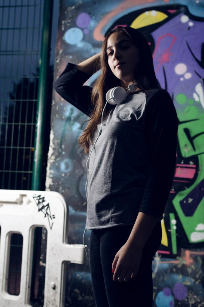 Look Ciento-Siete