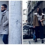 Sloane Square: Moda british en Ourense Centro