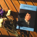 Rosalía de Castro: 180 anos con Galicia no corazón