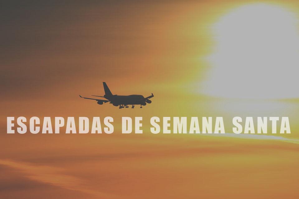 plane-1000996_960_720 copia