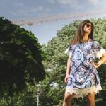 Burbrujas: Looks de verano para todos los gustos