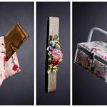 Ideas para regalar el Día de la Madre I: Complementos