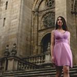 Yana Bereza: diseños exclusivos para todas las ocasiones