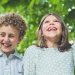Nico & Nicoletta y Pasiños: Para los más pequeños de casa