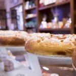 ¿Puede ser el roscón de Reyes lo mejor de la Navidad?