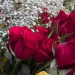 El arte del amor: escapadas románticas y flores
