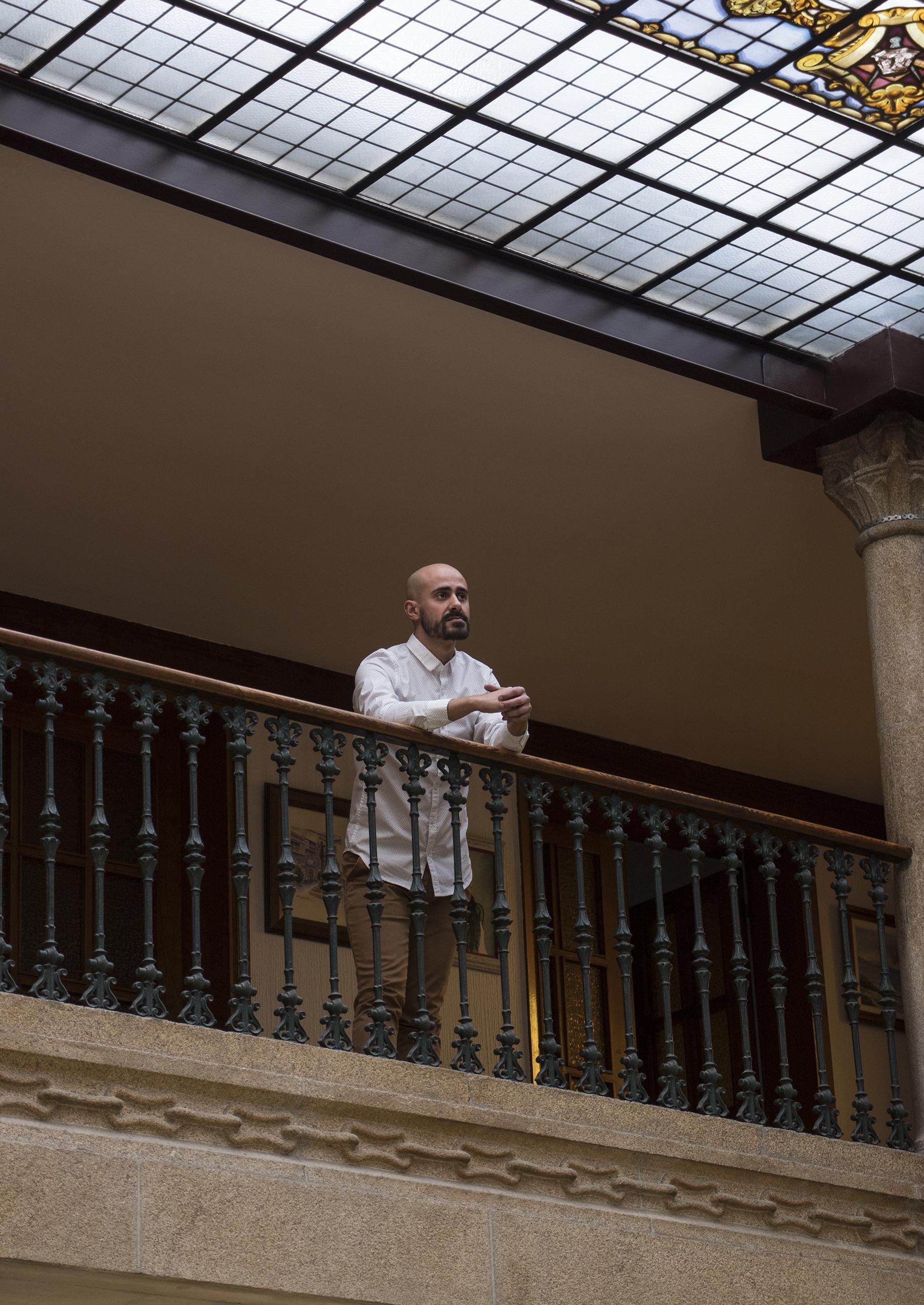 Regalos para el día del padre 2018 Ourense