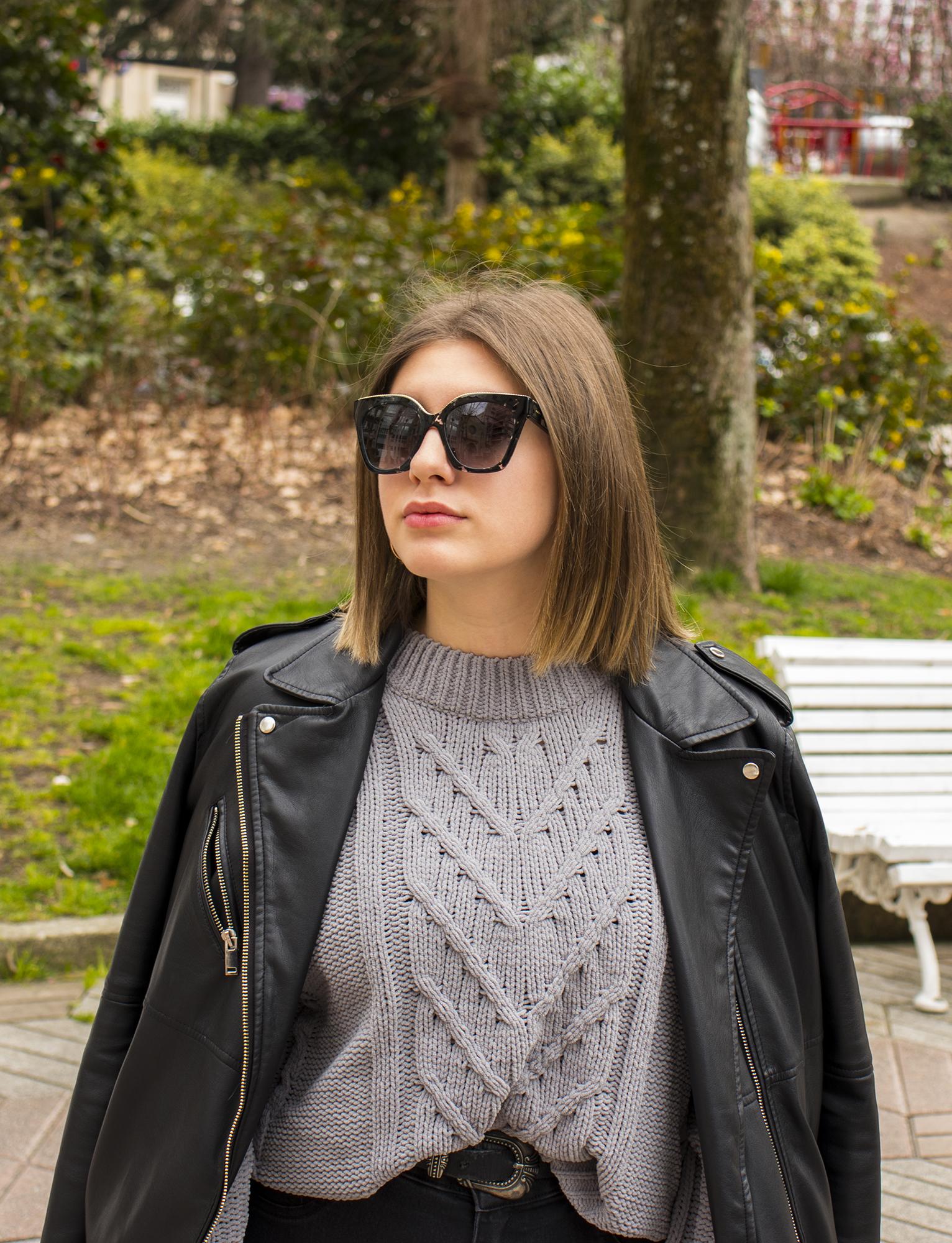 Gafas Marc Jacobs de Centróptica