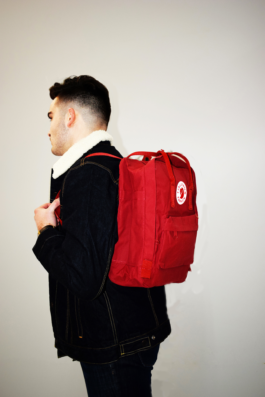 4lelementos-mochila