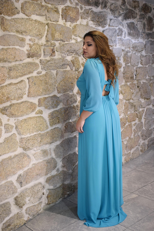 azul-chocolate-vestido