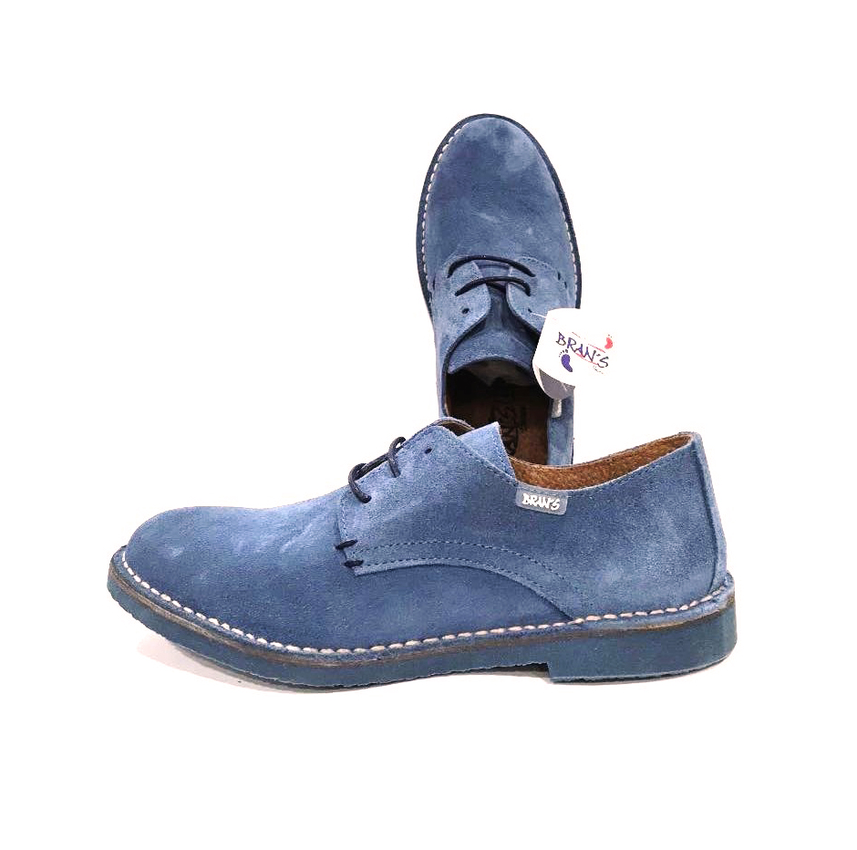 bransshoes-azul-piel