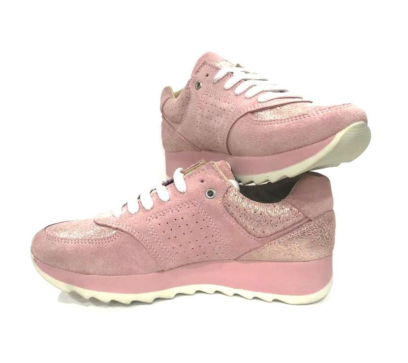 cokstar-rosa-zapatilla