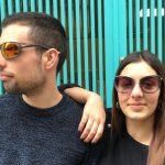 Las tendencias al alcance de tu mano en Centróptica Ourense