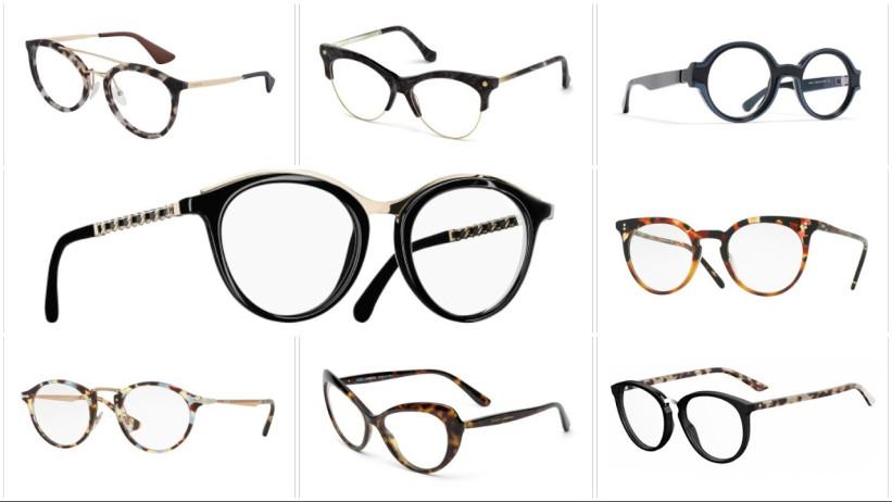 gafas-modelos-graduadas