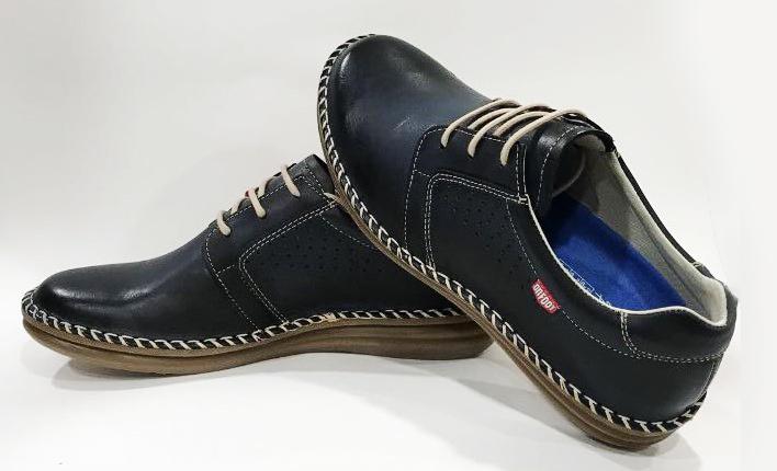Zapatos Onfoo casual y elegantes