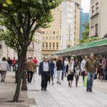 Libros que no te puedes perder en la Feira do Libro de Ourense