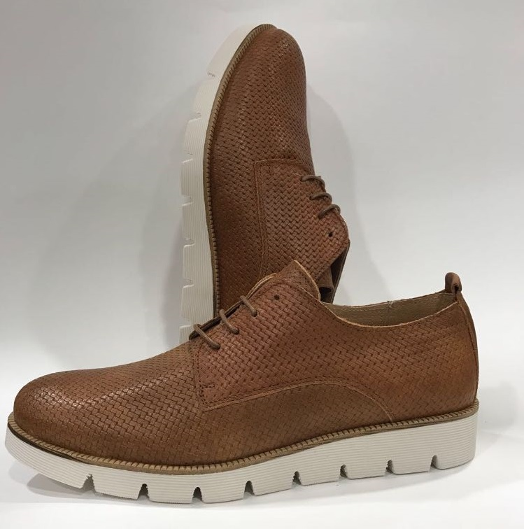 zapatos casual ovi Flex