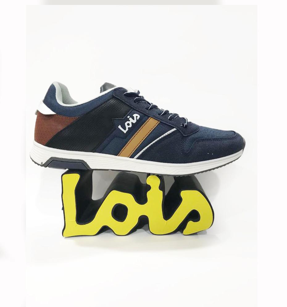 zapatilla-nautico-lois-custom1987