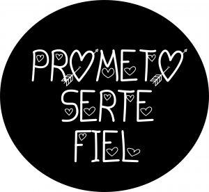 Prometo serte Fiel Ourense