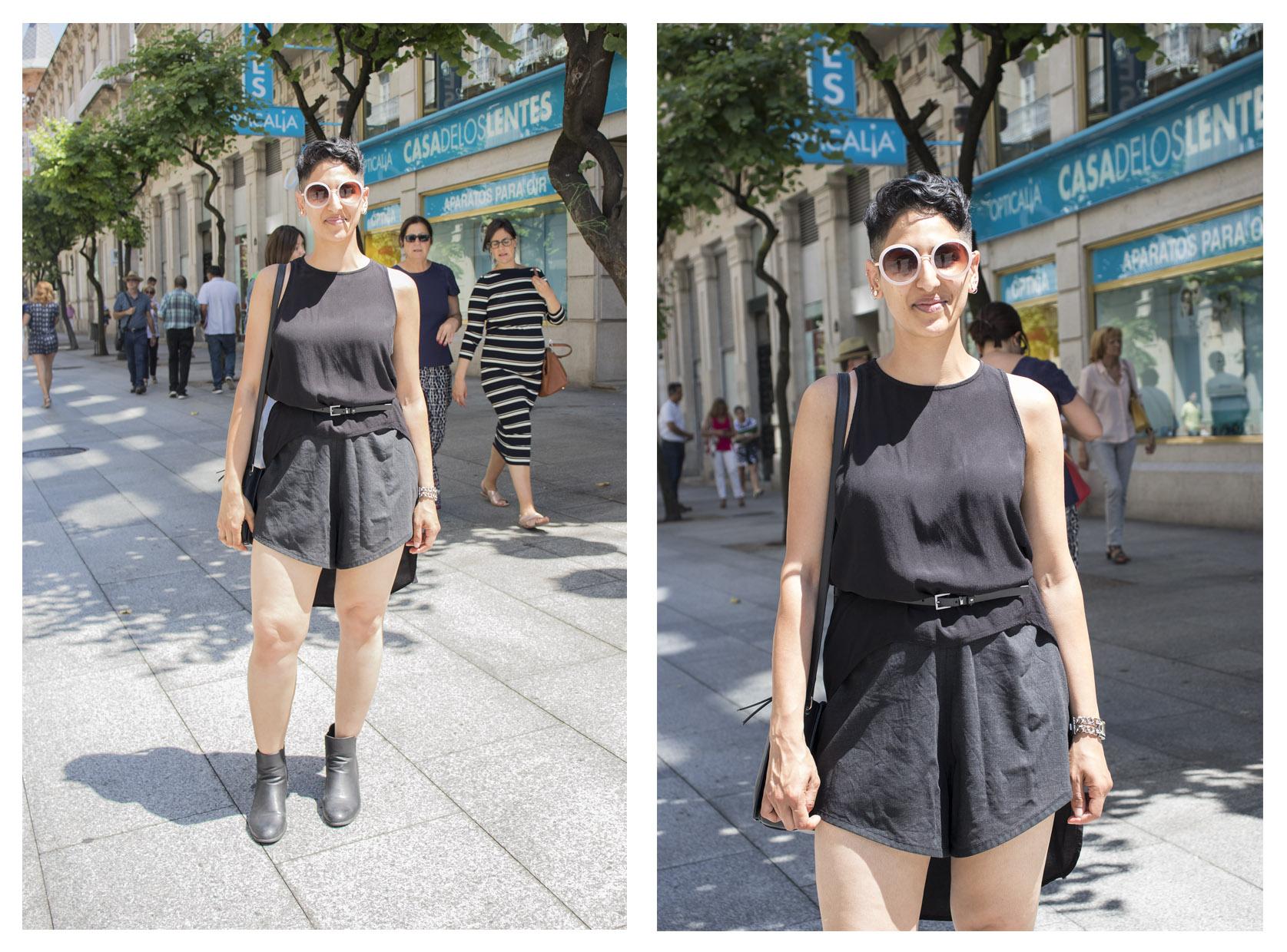 moda na rua 17