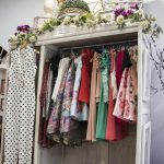 Trend Tantra: tres años de moda exclusiva